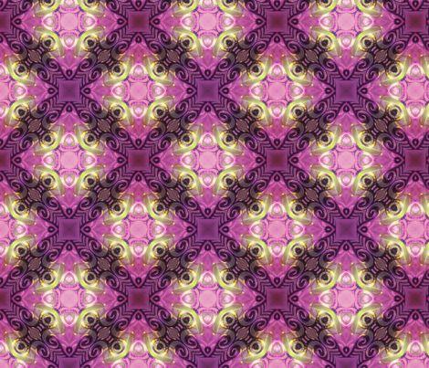 IMG_20160809_025118 fabric by turoa on Spoonflower - custom fabric