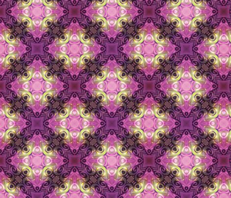 IMG_20160809_025118 fabric by turoa on Spoonflower - custom fabric