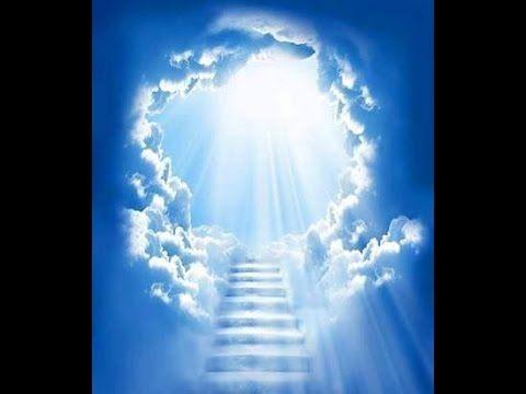 sionstar: Новый Завет.Деяния святых Апостолов 18-я глава(читает Я.Н.Пейсти)