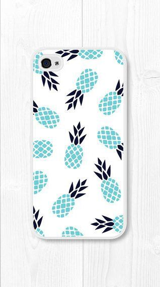 Pineapple iPhone 5c Case                                                                                                                                                                                 More