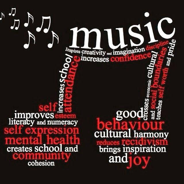 35 best Music Education images on Pinterest | Music, Music ...
