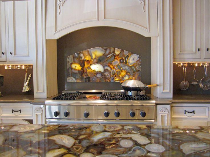 81 besten Küchen Bilder auf Pinterest