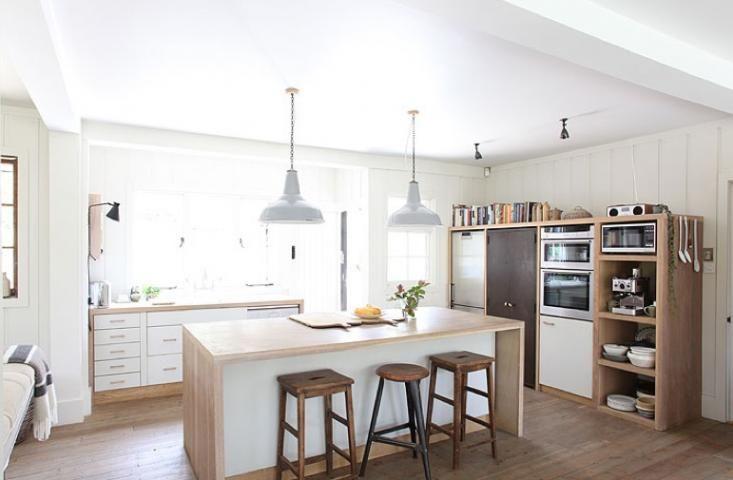 sussex farmhouse kitchen