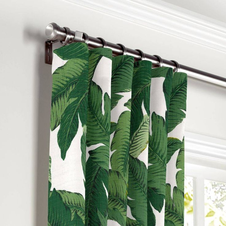 538 Best Custom Window Treatment Ideas Images On Pinterest