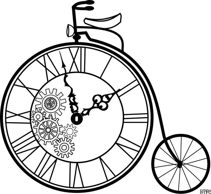 rellotge-bici