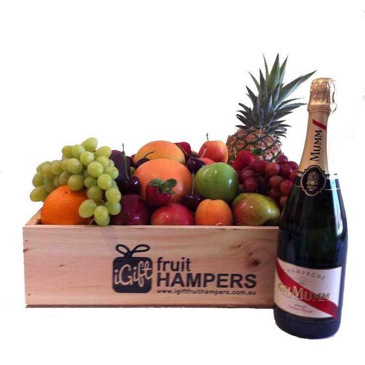 igiftFRUITHAMPERS.com.au - GH Mumm Champagne Gift, $134.00 (http://www.igiftfruithampers.com.au/products/gh-mumm-champagne-gift.html)  #mothersday #mothersdaygifts #mothersdayhampers #fruithampers #hampers #gifts #luxury #luxurygifts #mother #mum #mummy #gifts #fruit #fruitbaskets #freedelivery