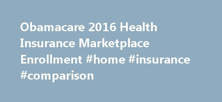"""Obamacare 2016 Health Insurance Marketplace Enrollment #home #insurance #comparison http://insurance.remmont.com/obamacare-2016-health-insurance-marketplace-enrollment-home-insurance-comparison/  #health insurance florida # Obamacare Enrollment Florida Insurance Quotes: Life, Health, Medicare, & More Ask about our FREE service to help you Apply for an """"Obamacare"""" subsidy, Enroll in a Marketplace Health Plan, and Resolve Claims Issues. Our Blog What our clients say About GetOnlineQuotes.com…"""