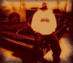 Cypress Hill - Puppet Master Bootleg | Dafunkystory.com