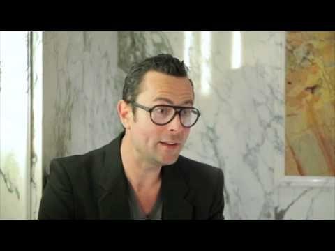 Советы по окрашиванию волос Кристофа Робина - Часть 1 - YouTube