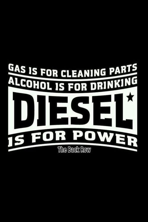 Diesel Mechanic sale for me
