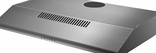 Cookology Visor Cooker Hood   60cm Stainless Steel Extractor Fan Rear or Top Vented STAND600SS No description (Barcode EAN = 0601577829485). http://www.comparestoreprices.co.uk/december-2016-week-1/cookology-visor-cooker-hood- -60cm-stainless-steel-extractor-fan-rear-or-top-vented-stand600ss.asp