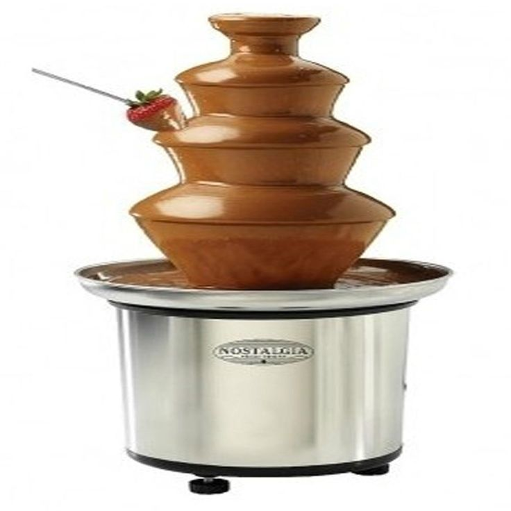 Mejores 60 imágenes de Kitchen Stuff to Get en Pinterest | Cosas de ...