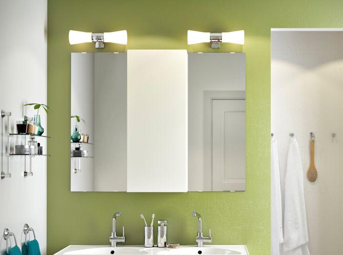 Les 114 meilleures images du tableau bathroom sur Pinterest Salle