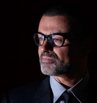 В XXI веке Джордж Майкл выпускал альбомы нечасто: в 2004 году вышла пластинка Pa... - Фото: Stefan Wermuth / Reuters