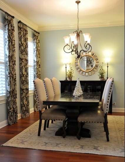 1000 images about dining room ideas on pinterest paint for Olive green dining room ideas