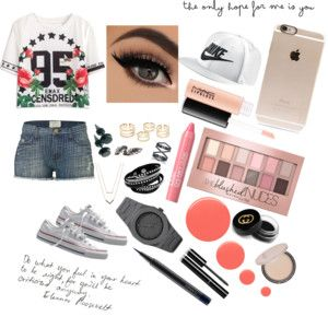 street-outfit#1#