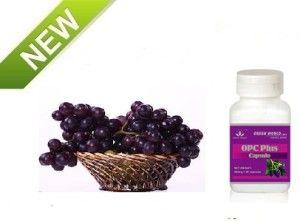 Vitamin Untuk Memutihkan Dan Mencerahkan Kulit Yang Kusam