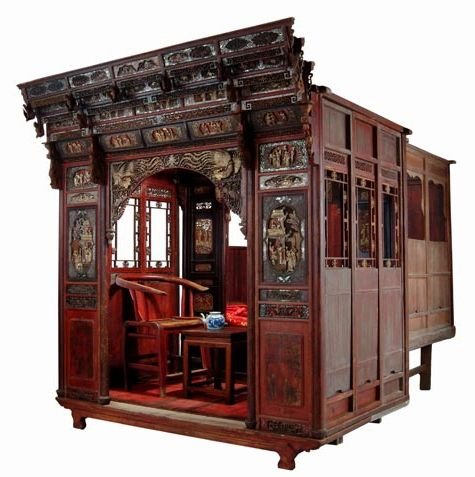 bedroom furniture china china bedroom furniture china. antique asian furniture chinese carved canopy bed with alcove from zhejiang province china bedroom g