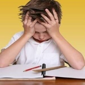 Home Remedies For ADHD In Children - Natural Treatments & Cure For ADHD In Children | Home Remedies, Natural Remedy by nycnicegirl