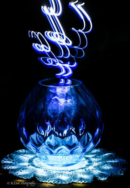 L4M2AS3. Light Painting. Canon 70D EFS 18-135mm. 20s. F5.6 ISO100. Tripod.