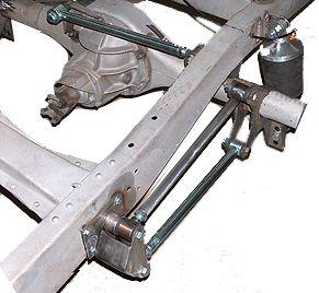 fatman fabrications installation instructions