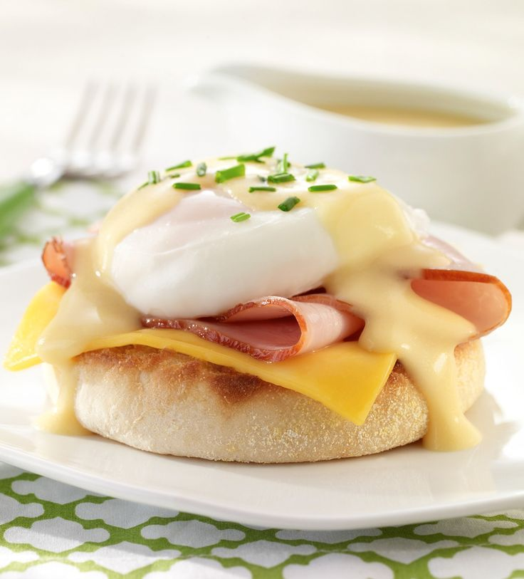 110 best egg dishes and omelets images on pinterest egg dish cheesy eggs benedict forumfinder Choice Image