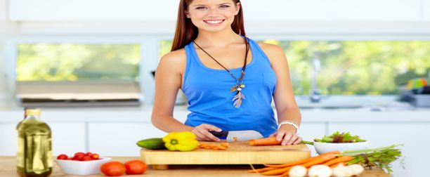 Zayıflama sonrası kilo kontrolü için yapılması gerekenler aslından diyetten sonraki dönemde önem arz eden bir konudur. Diyet yaptıktan sonra kilo veren