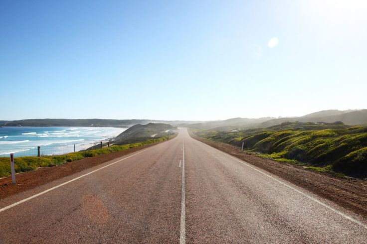 Great Ocean Drive, Esperance, Australia | 28 Scenic Routes You Need To Take Before You Die