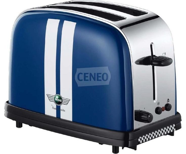 http://www.ceneo.pl/13906787