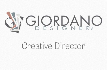 web design,foto ritocco,progettazione grafica, design di stampa, web e interattiva