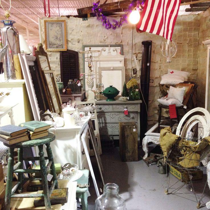 Design Decor Shopping Appstore For: 54 Best Antique Shops Images On Pinterest