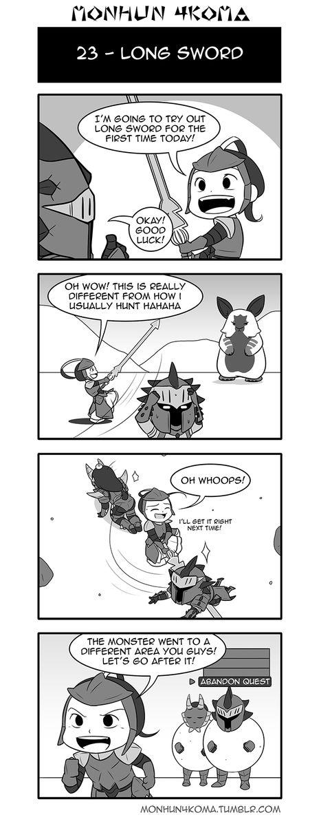 monster hunter generations item guide