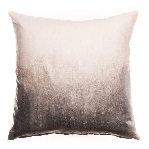 Silver Ombre – Amanda Hamilton Home Accessories