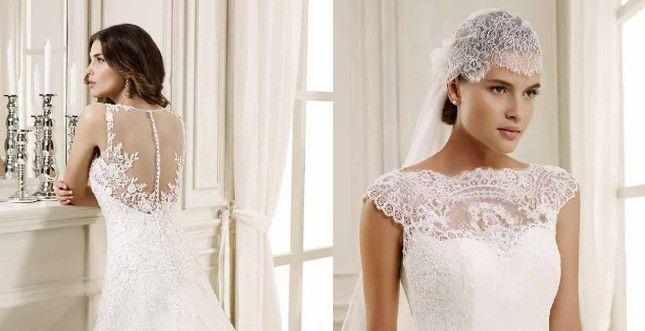 Tradizioni, superstizioni e credenze per la sposa - Matrimonio