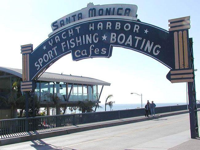 Santa Monica Pier Amusement Park DVD (1950)  http://www.dvdsentertainmentonline.com/product/1950-santa-monica-pier-amusement-park-dvd-new