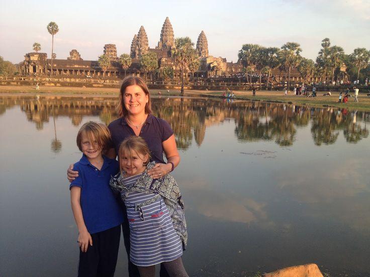 Cambodia+and+Laos+063.JPG 1,600×1,200 pixels