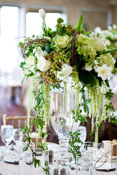 Best images about green flower arrangements bouquets