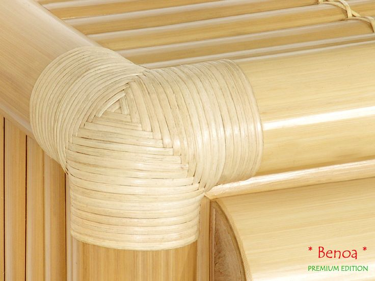 78+ images about bambu on Pinterest | Floor lamps, Wood lamps and ...