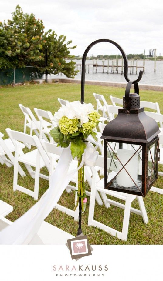 wedding lanterns- THESE ARE PERFECT!!!!  Erin remember this!!!!!