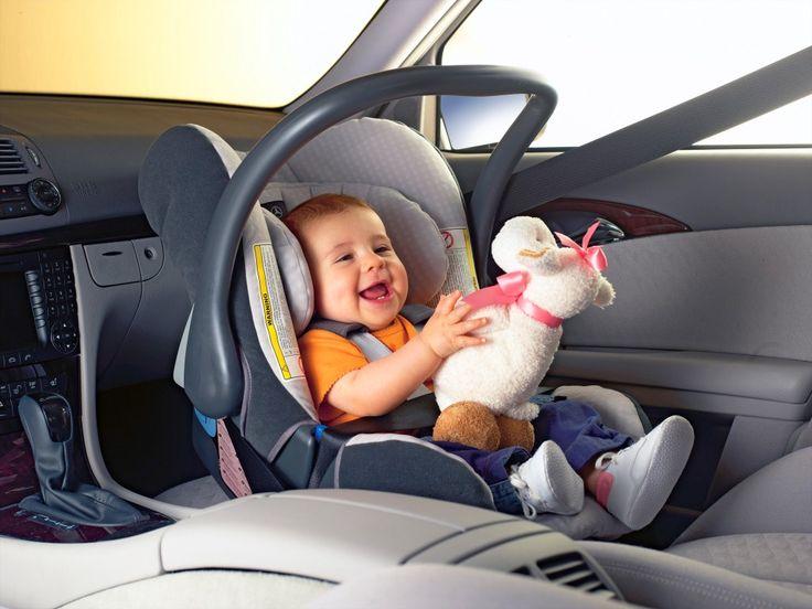 Группы автокресел для обеспечения безопасности детей  Благодаря наличию специального удерживающего устройства в автомобиле повысился уровень безопасности во время поездки с детьми. http://opt.expert/articles/gruppy_avtokresel_dlya_obespecheniya_bezopasnosti_detej  #optexpert #вебмаркет