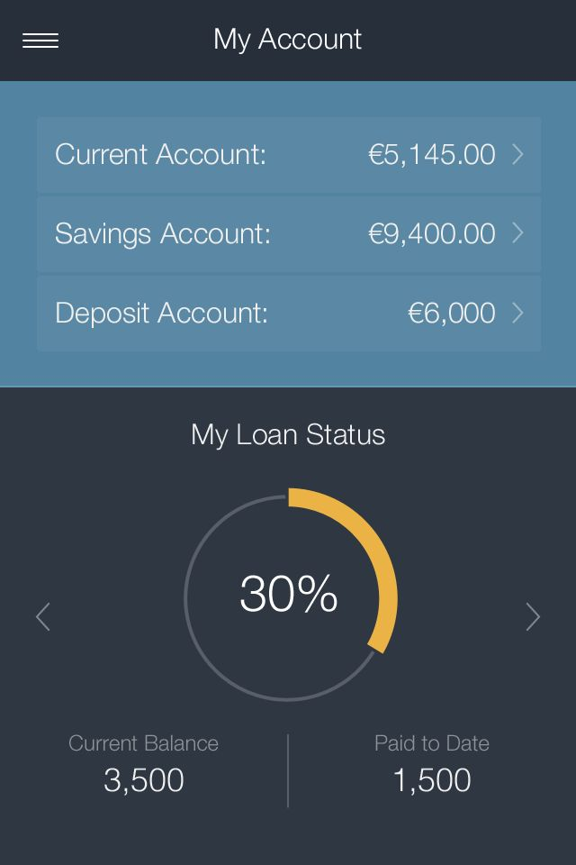Bank_app_large