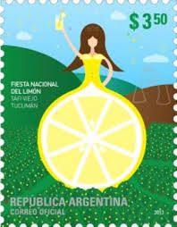 estampillas de correo argentino - Buscar con Google