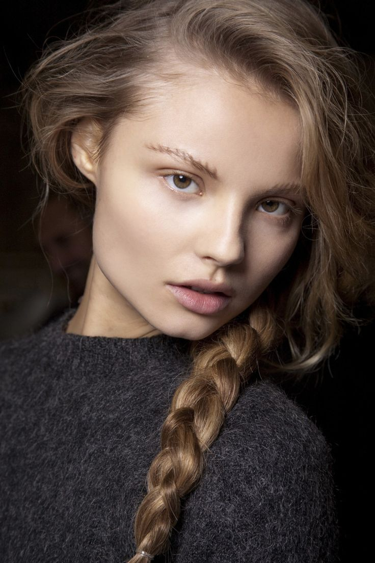 161 best hair images on pinterest   hairstyles, braids and hair