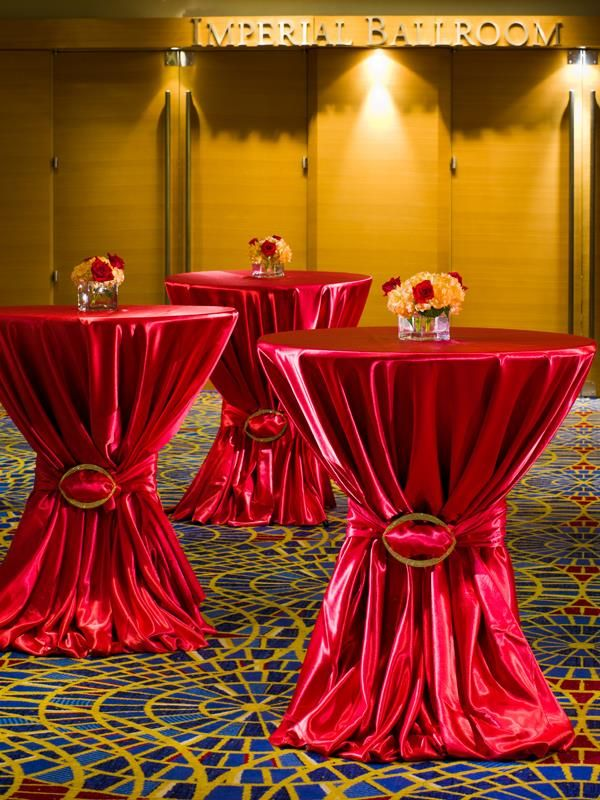 Best 287 Best Cocktail Tables Images On Pinterest 400 x 300