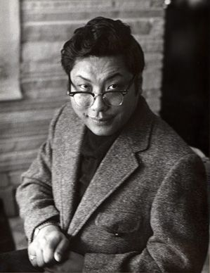 Rejoicing whenever there is an obstacle ~ Chögyam Trungpa http://justdharma.com/s/5oiwg  We try to rejoice whenever there is an obstacle, and we try to regard that as something that makes us smile. Each particular setback creates a further smile. We keep on going in that way, and we never give up or give in to any obstacles.... For instance, I myself had a lot of hard times getting out of my country and being sick. And all sorts of things still happen to me personally. Although everybody is…