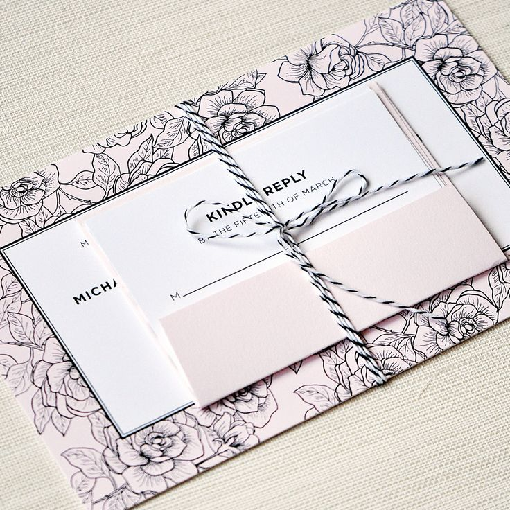 217 best Wedding Invitations images on Pinterest Bridal - invitation card event