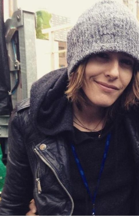 kate moennig 2015 - Google Search
