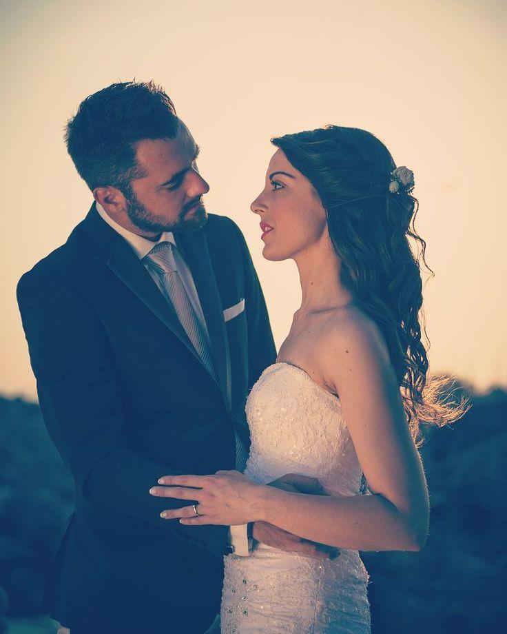 http://www.irosimage.com  #wedding #kalamata #nextday - φωτογραφηση γαμου #fotografoi #gamou , φωτογραφοι καλαματα, photographer bride and groom posing facebook.com/irosimage/