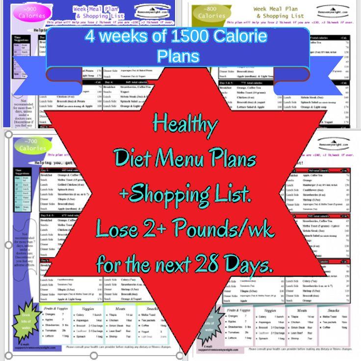 Stationary bike program to lose weight image 1