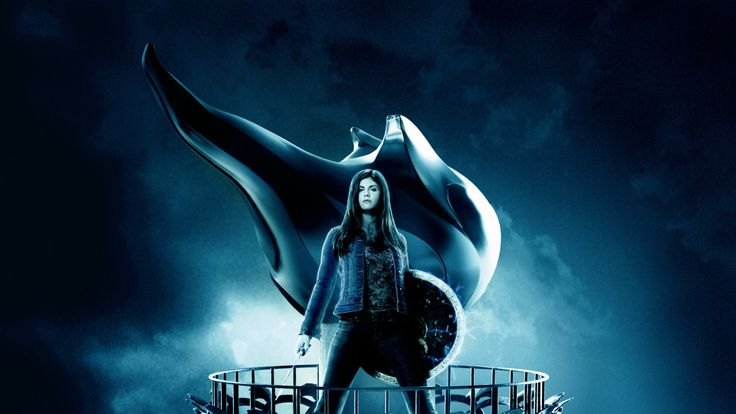 Watch Percy Jackson: The Lightning Thief (2010) Full Movie for Free | Online Movie Streaming